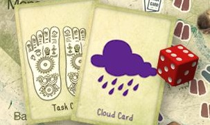 boardgame-03