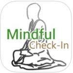 mindfulchkin-app-logo