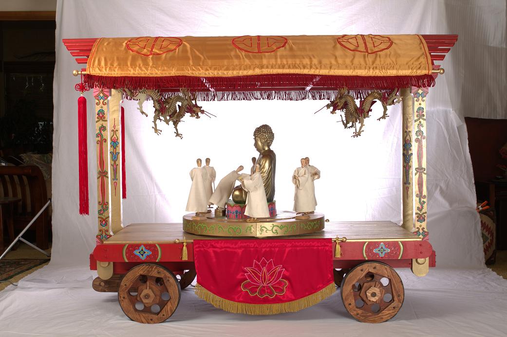 03-artwork-carriage-image001