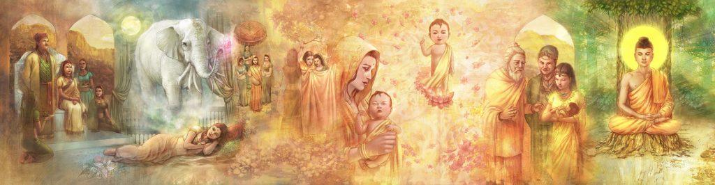 07-artwork-buddhacarita-resized-1927x500-image