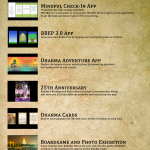 bbep-apps-poster-image001