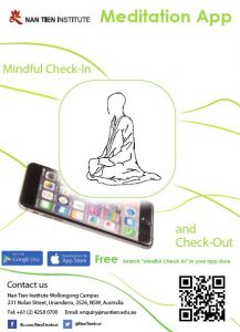 mindful-checkin-poster-and-flyer-image001