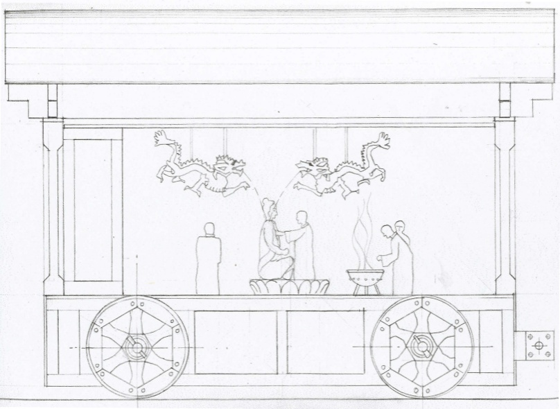 northen-wei-carriage-side-view