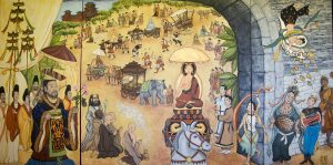 parade-of-the-buddha_1000x495