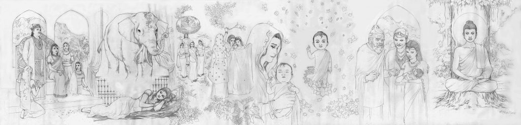 2014-01-08 buddhacaritalowres resized