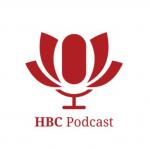 HBC Podcast logo