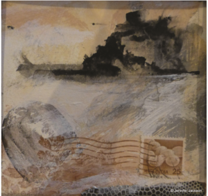 Jennifer Jackson Painting 01