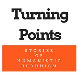 Turning Points Logo 02