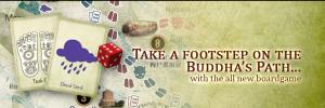 boardgame767x382-v3