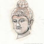 time line 07 (Gandhara)_150